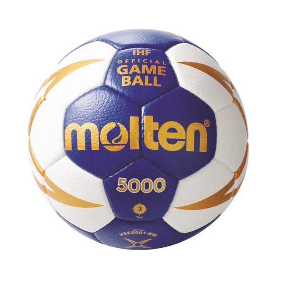 Molten Handbal 5000