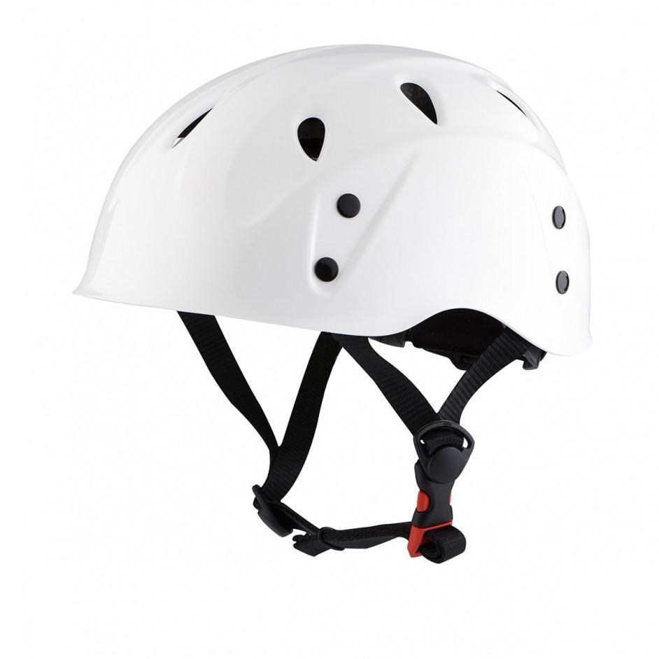 Rock Helmets Rock Master Junior
