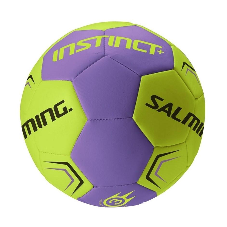 Salming Instinct Plus handbal