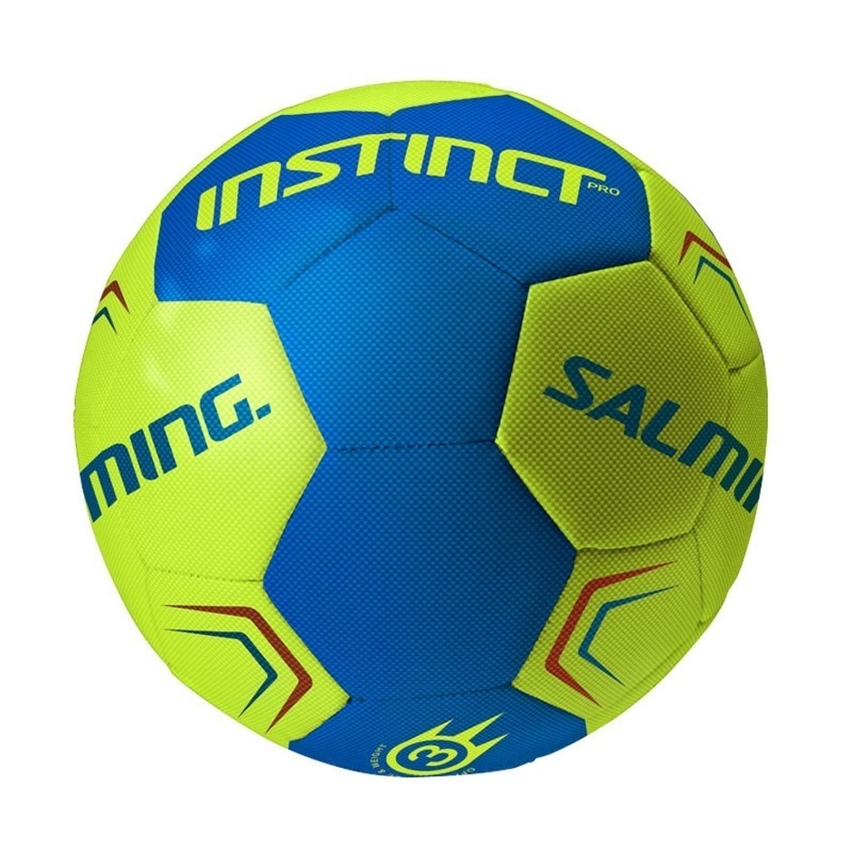 Salming Instinct Pro handbal