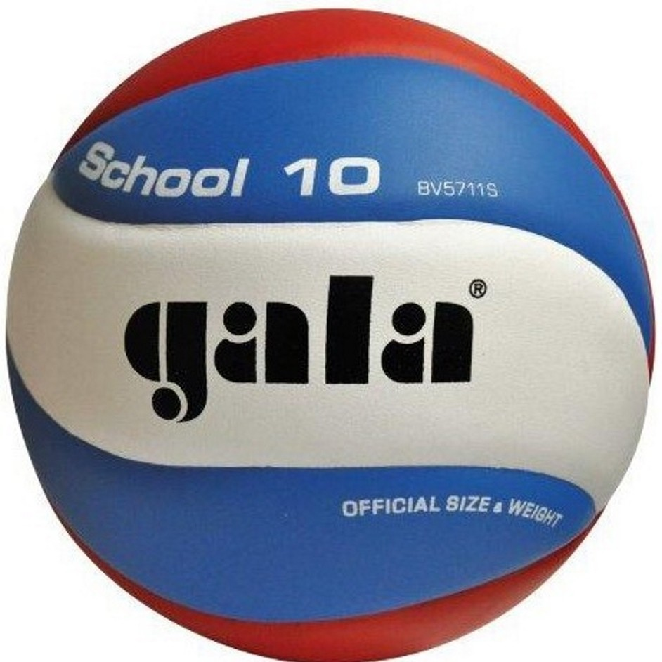 Gala volleybal school10